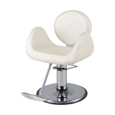 Novo Reclining Styling Chair AP-U21 Top Grade Salon Chair Made in Japan