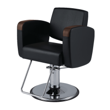 Takara Belmont ST-U10 Virtus Styling Chair Choose Base Style, Footrest and Color Please