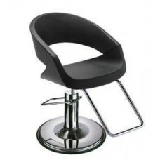 Takara Belmont EXST-M80 Caruso Styling Chair Ships In 2-3 Weeks In Black Only Express Ship