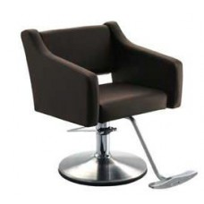 Takara Belmont EXST-N90 Luxis Styling Chair Ships In 2-3 Weeks In Black Only Express Ship