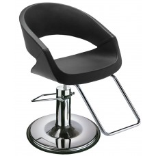 Takara Belmont ST-M80 Caruso Styling Chair Choose Base Style, Footrest and Color Please