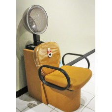 DY-072 Decora Dryer Chair Choose Color Please