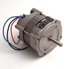 AC Motor - SPA1 & PT1