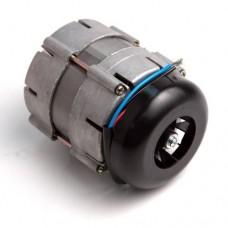 AC Motor - SPA2/SPA3/PT9/RMX