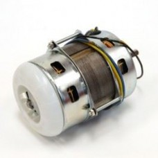 """AC Motor for Cleo, Episode """"I"""", and Pacific AX"""