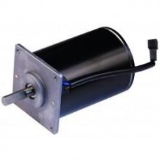DC Motor for RMX & Lenox 560