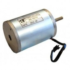 DC Motor for SPA3/ PT2/ PT9/ RMX