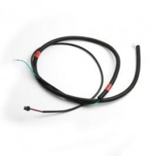 Wire Set for DC Motor - SPA1 & PT1