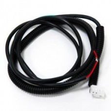 Wire Set for DC Motor - SPA2