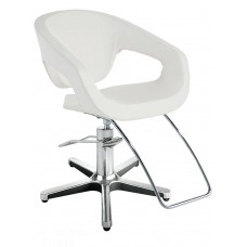 Takara Belmont ST-M30 Strip Tease Hair Styling Chair Choose Base, Footrest and Color