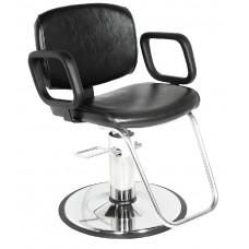1800 Collins Quickship Styling Chair Choose Base and Color Please 2-3 Weeks For Delivery