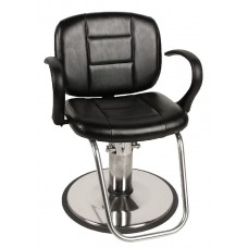 1200 Kelsey Styling Chair Choose Base and Color Please 2-3 Weeks For Delivery