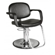1900 JayLee Styling Chair Choose Base and Color Please 2-3 Weeks For Delivery