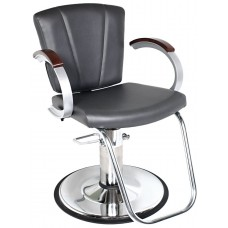 9701 Vanelle SA Styling Chair Quick Ship 2-3 Weeks For Delivery