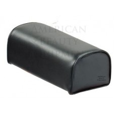 FT14PL Pedicure Spa Pillow Only For Pedicure Spas