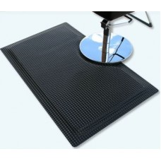 "Reflex 4""X5"" Anti Fatigue Salon Mat Rectangle 4860"