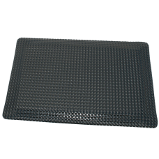 Reflex 3 Foot Deep 9/16 Thick Custom Size Anti Fatigue Stylist Mat Choose The Size To Get The Price