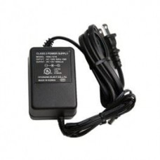 Adaptor for Pacific 300 & 3000