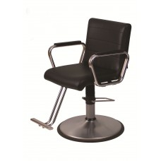 Belvedere Reclining Arrojo Styling Chair Best Prices Call Today