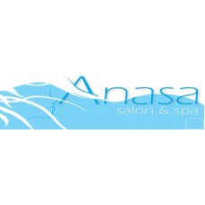 Anasa Salon & Spa- 1006 Touhy Ave, Park Ridge, IL 60068
