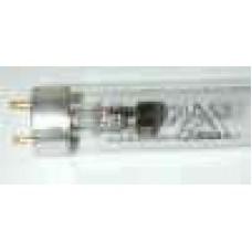 Long U/V Bulb for Italica 209 Model Ultra Violet Sanitizers