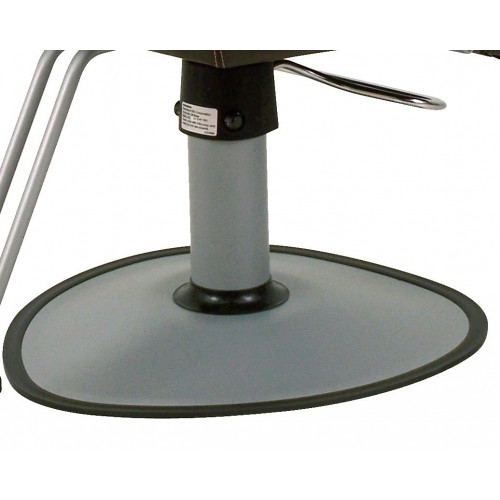 Belvedere 2BC Triangle Shape Hydraulic Styling Chair Replacement Base