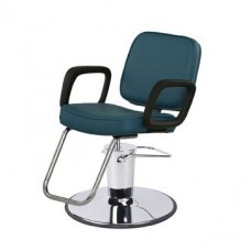 1035 Dance Hair Styling Chair From Paragon Choose Chair Base Please