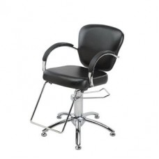 9001 Madison Hair Styling Chair From Paragon Choose Chair Base Please