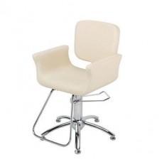 9015 Hansen Hair Styling Chair From Paragon Choose Chair Base Please