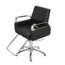 9018 Simo Hair Styling Chair From Paragon Choose Chair Base Please