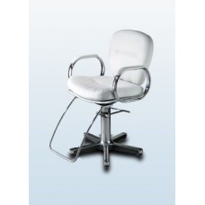Takara Belmont ST-A50 Taurus 3 Hair Styling Chair Choose Base, Footrest and Color