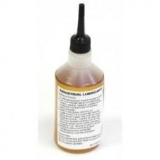 Lubrication Oil for Massage Mechanism