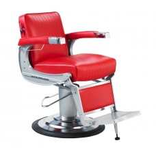 Elegance Classic BB-225 Barber Chair With K25 Barber Base SPECIAL DEAL!