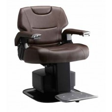 Lancer Entry Level BB-HPEN Barber Chair From Takara Belmont Koken 2 Colors To Choose