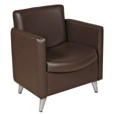 6925 Cigno Salon or Beauty Spa Reception Sofa Top Notch USA