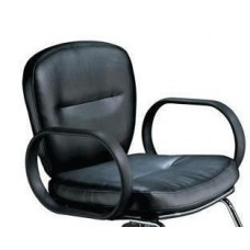 SH-A33 Taurus 1 Lever Shampoo Chair From Takara Belmont Choose Color Please