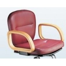 SH-A43 Taurus 2 Lever Shampoo Chair From Takara Belmont Choose Color Please