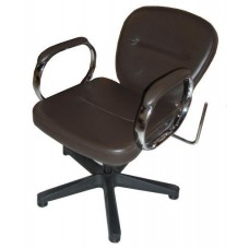 SH-A53 Taurus 3 Lever Shampoo Chair From Takara Belmont Choose Color Please