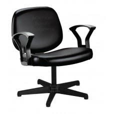 SH-A13 A Series Lever Shampoo Chair From Takara Belmont Choose Color Please