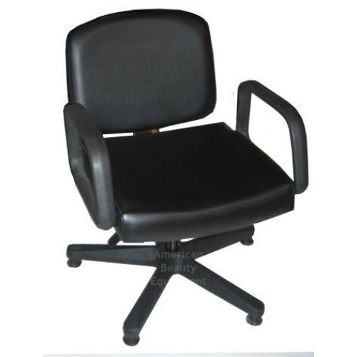 "EXSH-B13 ""B Series"" Express Shampoo Chair With Lever Recline In Many Colors By Takara Belmont"
