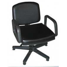 SH-B13 B Series Lever Shampoo Chair From Takara Belmont Choose Color Please