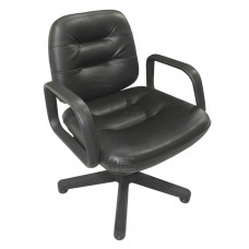 SH-163 Planet Lever Shampoo Chair From Takara Belmont Choose Color Please