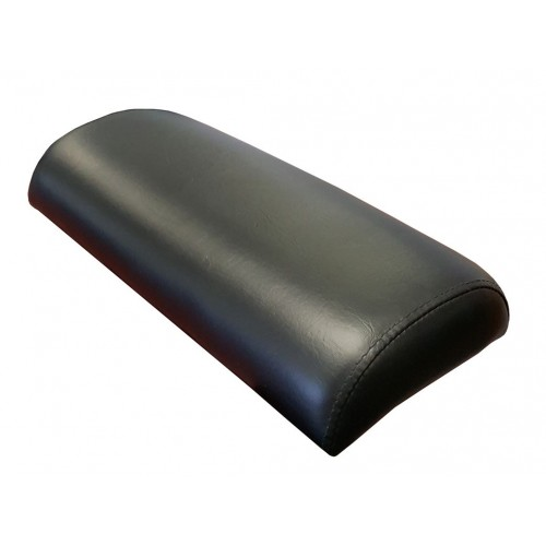 Italica G89  3 Inch Thick Shampoo Booster Cushion For Shampoo Chairs and Backwashes