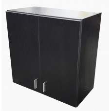 CS36- 24 Inch Wide Storage Cabinet For Hair Salons and Shampoo Areas From Italica
