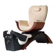 Maestro Pedicure Spa Top Grade USA Made Pedicure Chair
