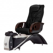 Echo LE Pedicure Spa Top Grade USA Made Pedicure Chair