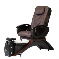 Vantage VE Value Edition Pedicure Spa USA Made