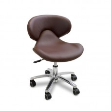 Continuum Standard Technician Chair Choose Color Please