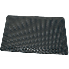 Reflex 2 X 3 Anti Fatigue Shampoo Mat