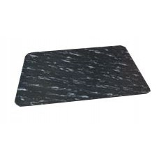 2X3 Marbleized Anti Fatigue Shampoo Mat Choose Thickness Please